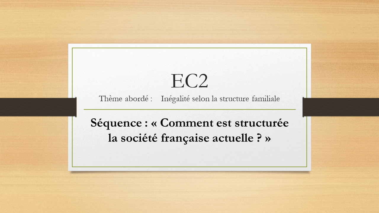 EC2_Séquence 2