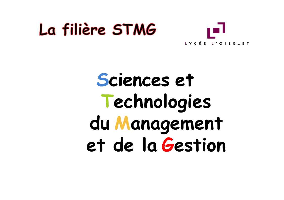 Diapositive1 15