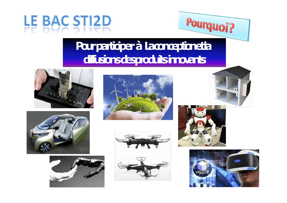 Diapositive1 16