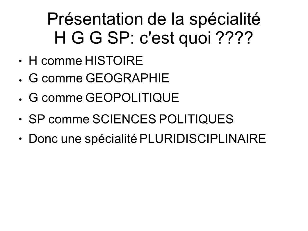 Diapositive1 9