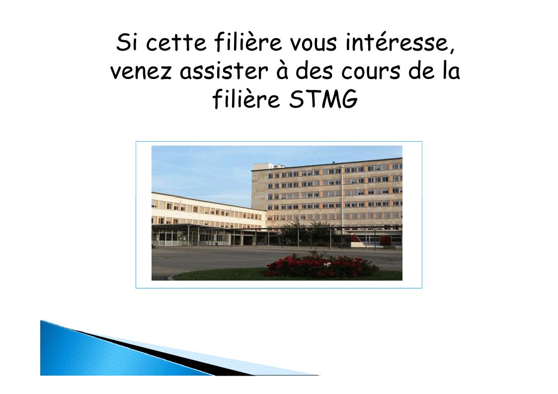 Diapositive10 10