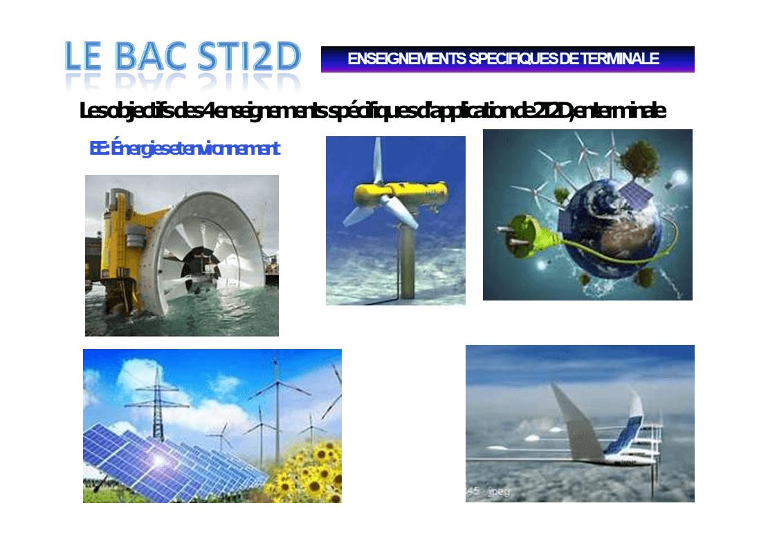 Diapositive10 11