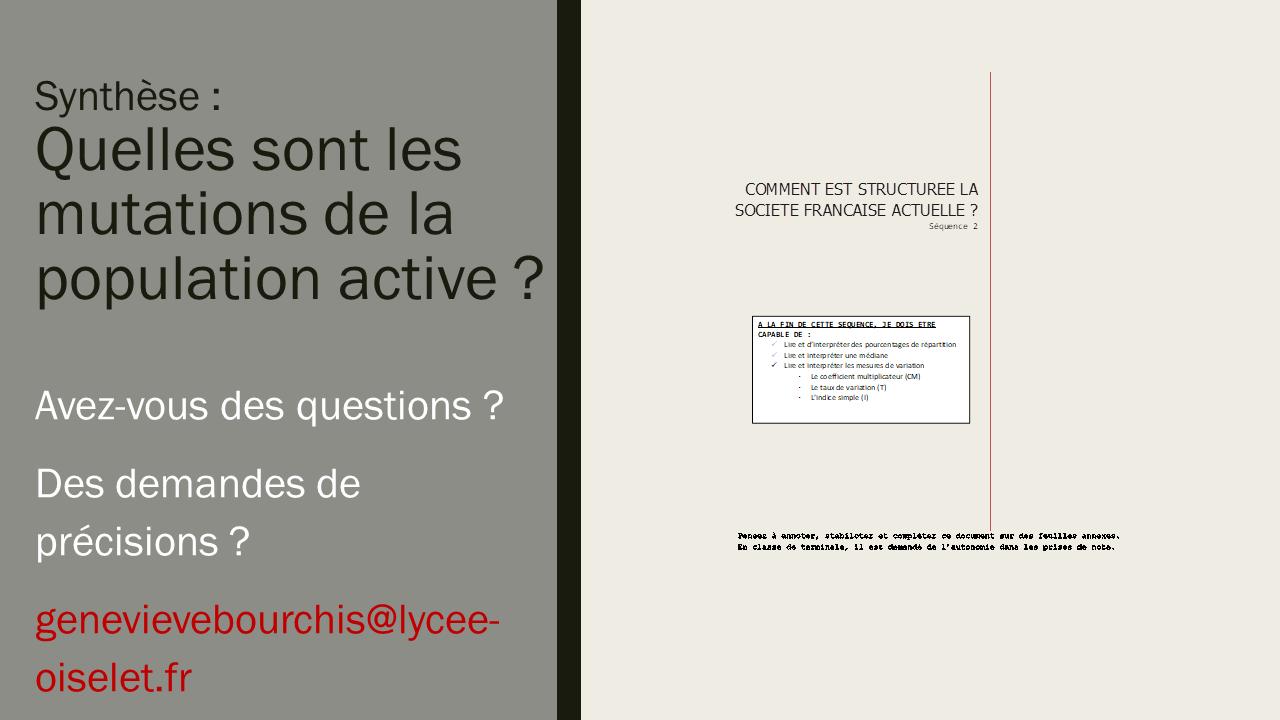 Diapositive10 2