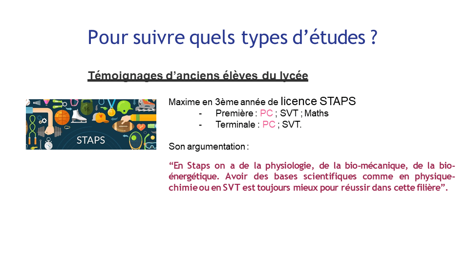 Diapositive10 7