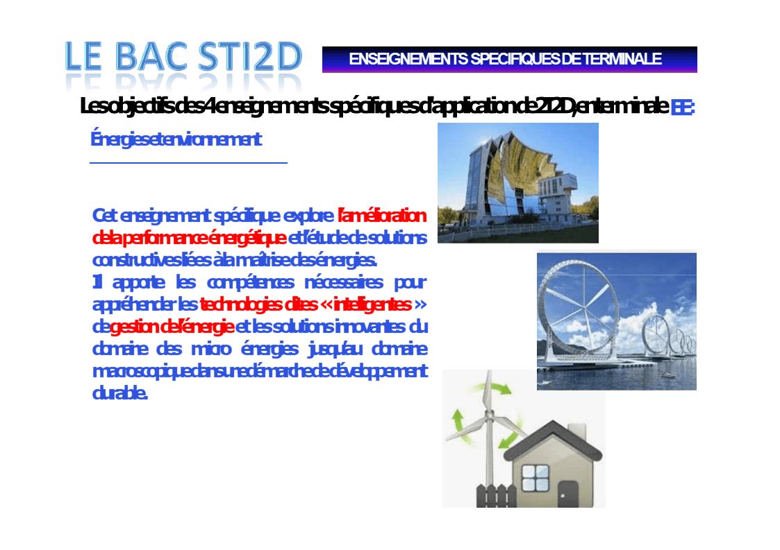 Diapositive11 10
