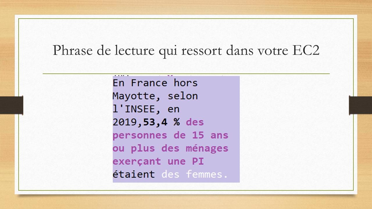Diapositive11 2