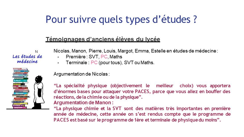 Diapositive12 5