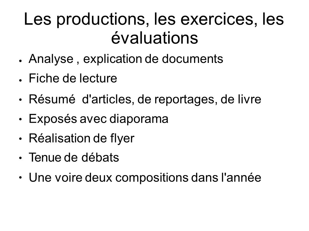 Diapositive13 3