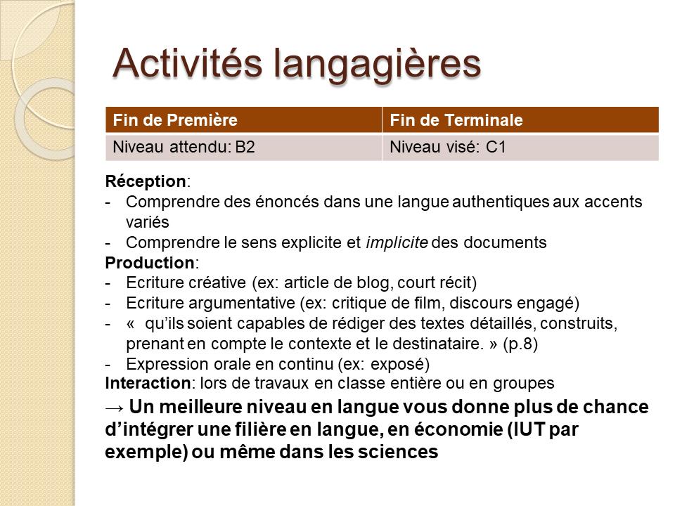 Diapositive13 4