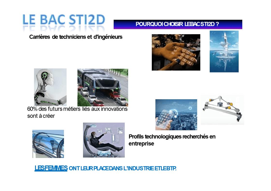 Diapositive13 6