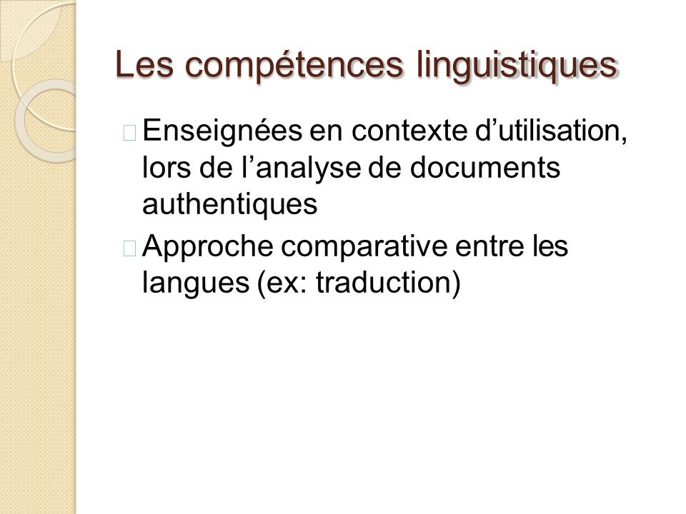 Diapositive15 3