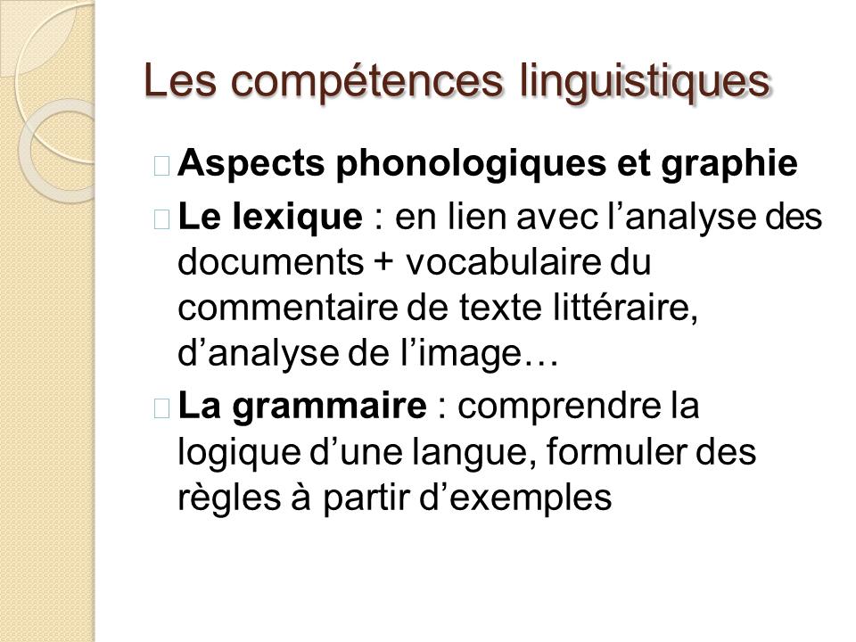 Diapositive16 2