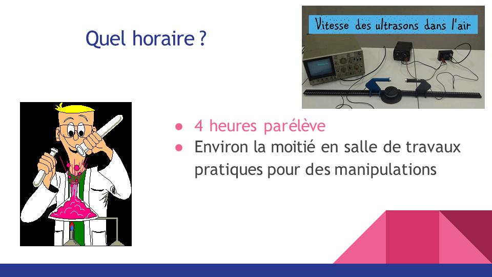 Diapositive2 11