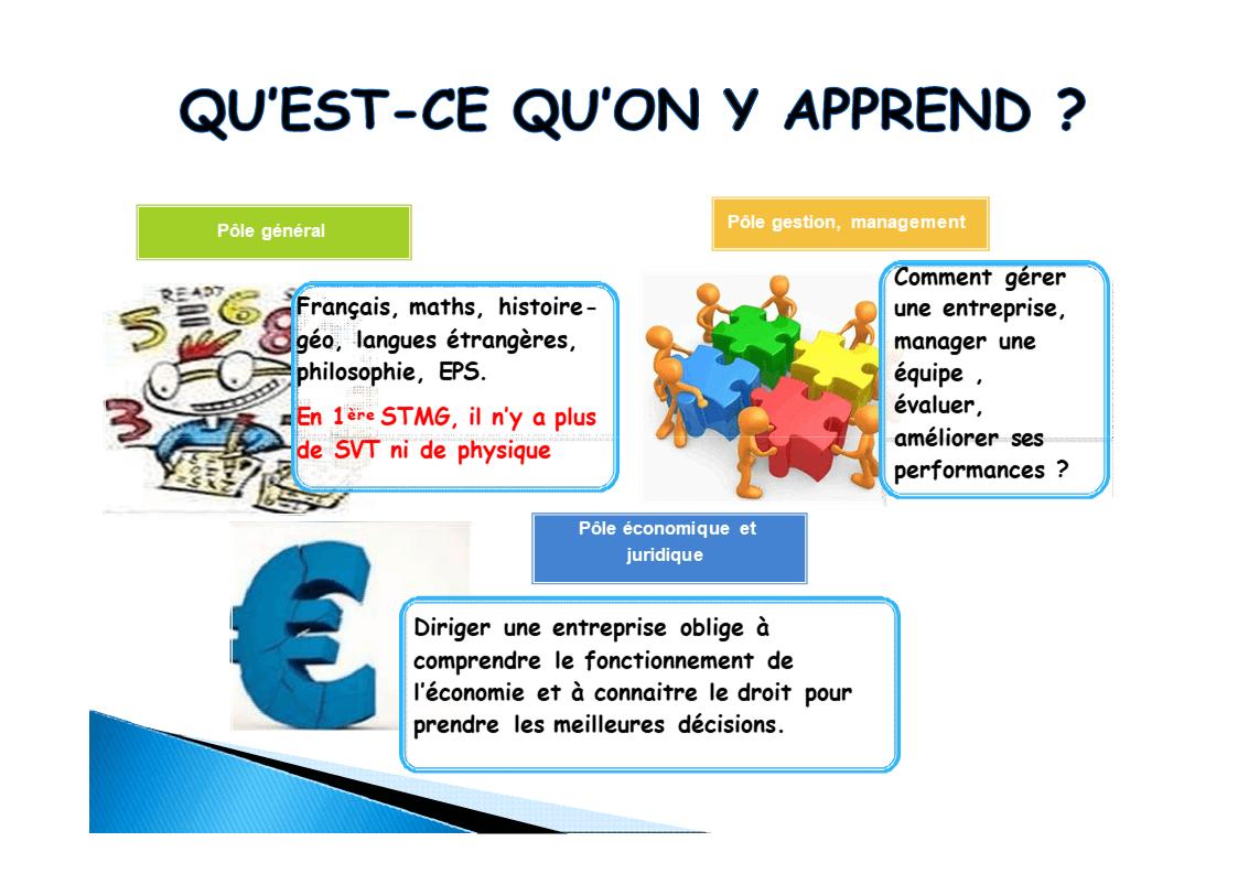Diapositive2 15