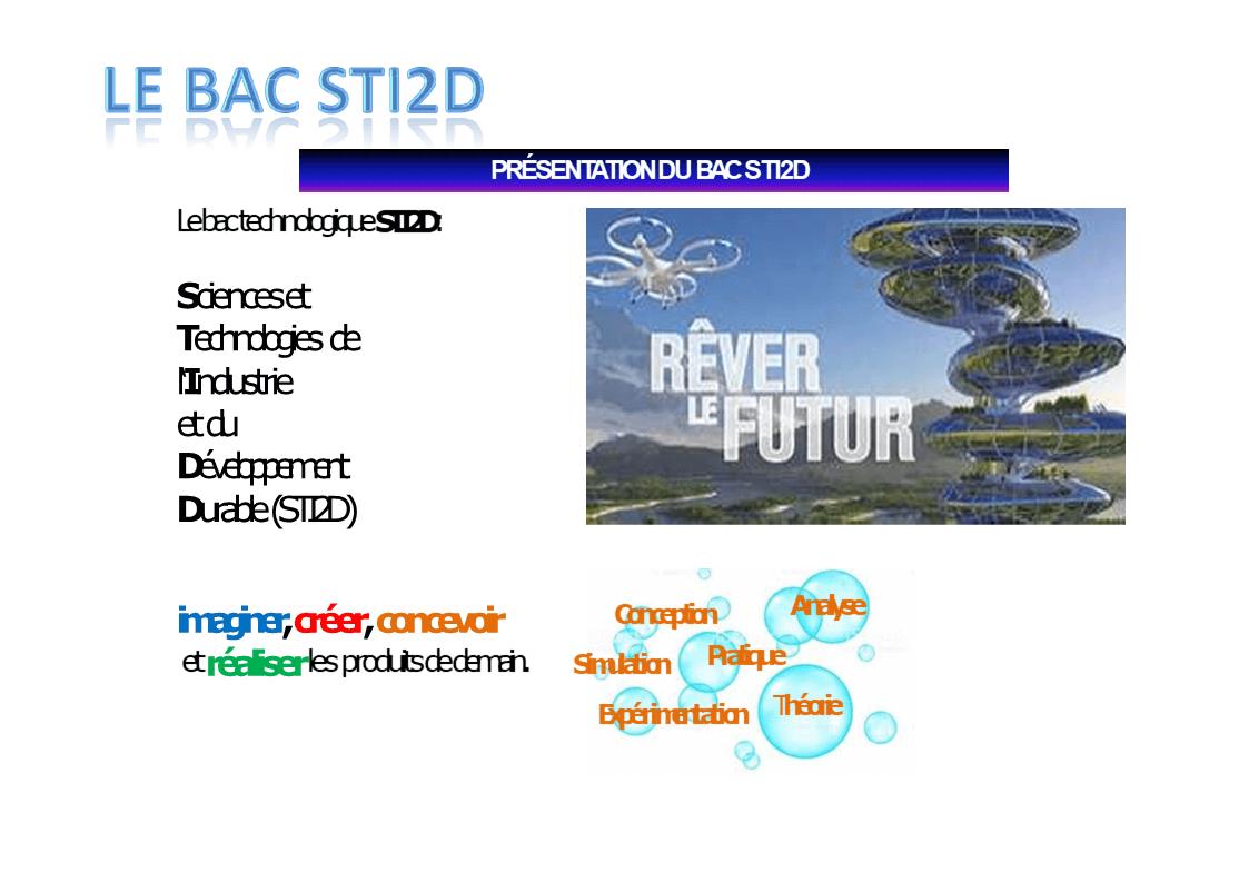 Diapositive2 16