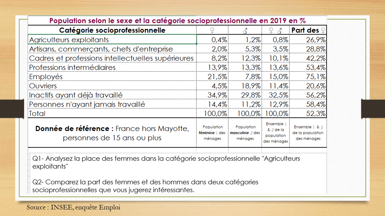 Diapositive2 4