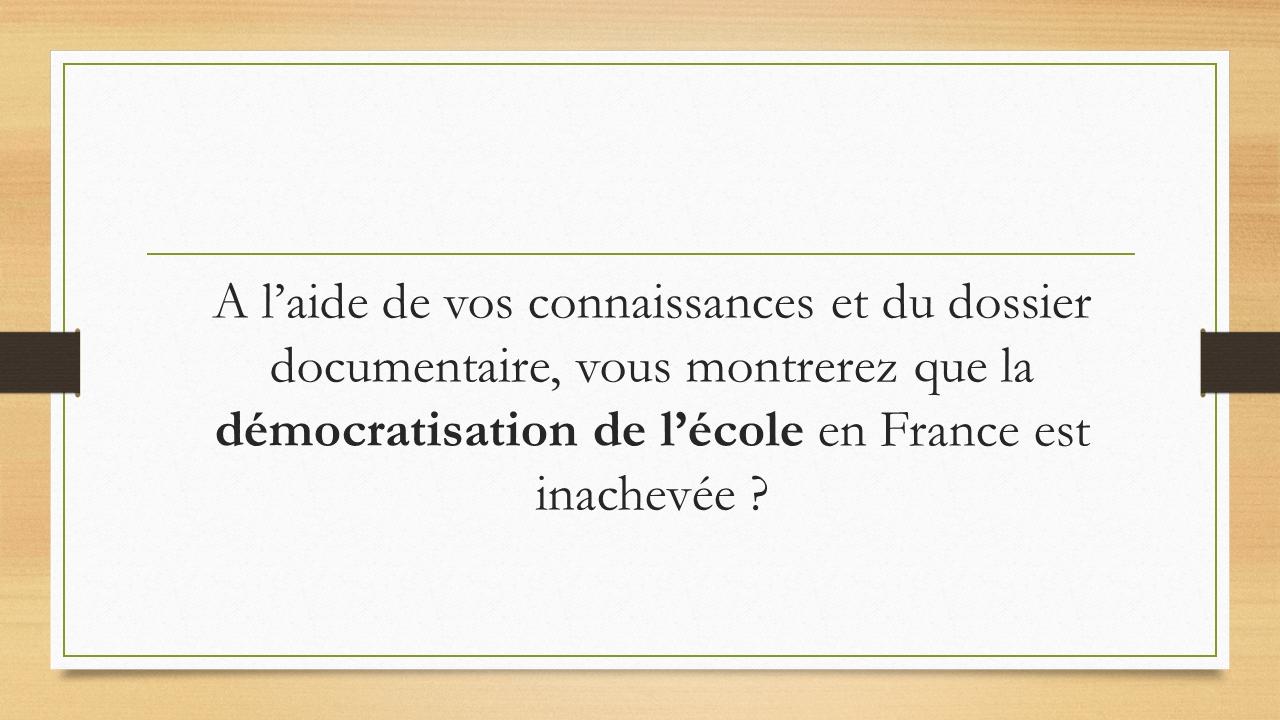 Diapositive2 5