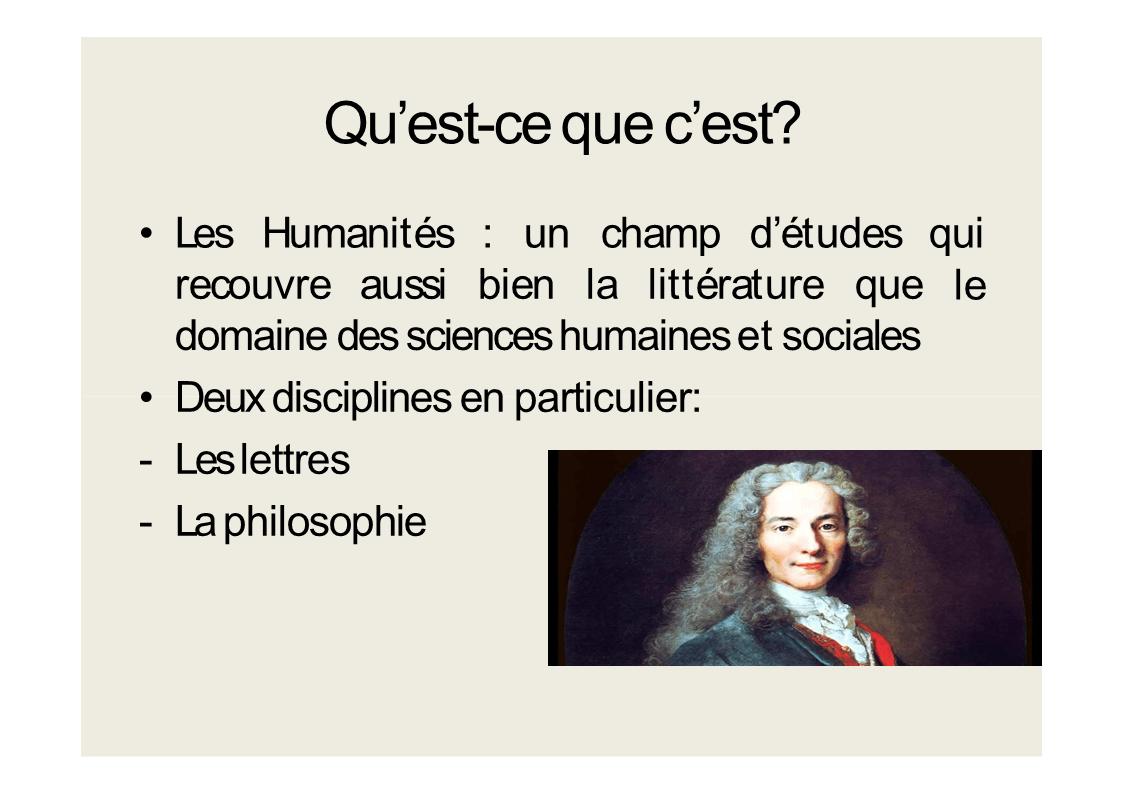 Diapositive2 7