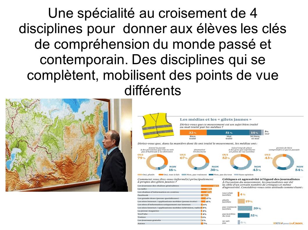 Diapositive2 9