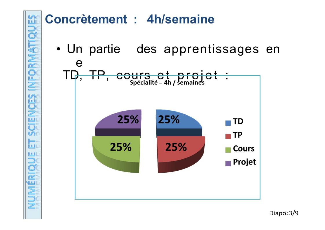 Diapositive3 13