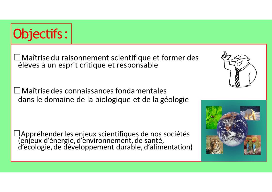 Diapositive3 14