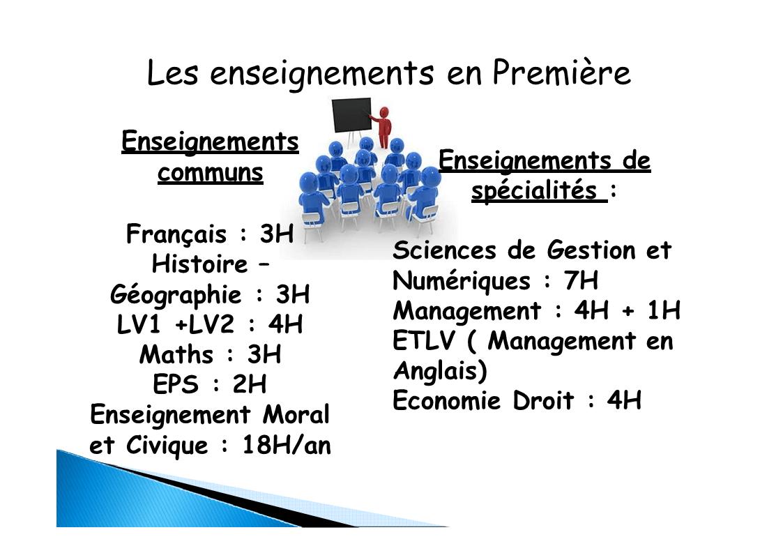 Diapositive3 15