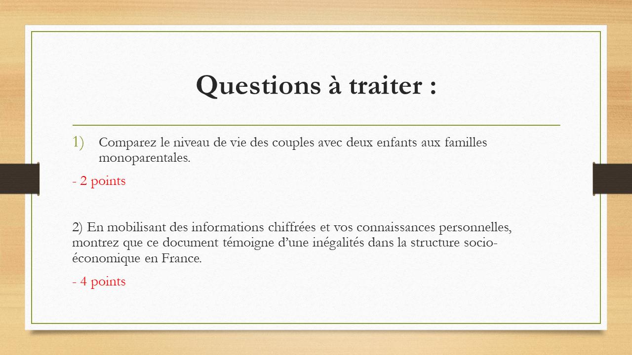 Diapositive3 2