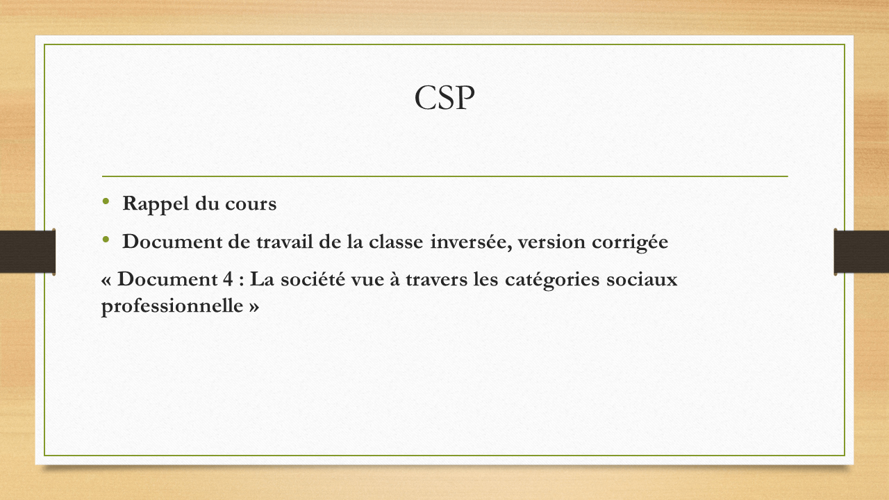 Diapositive3 4