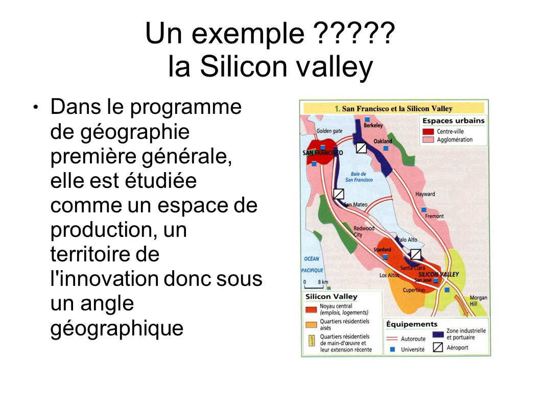 Diapositive3 9