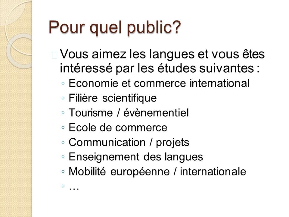 Diapositive4 10