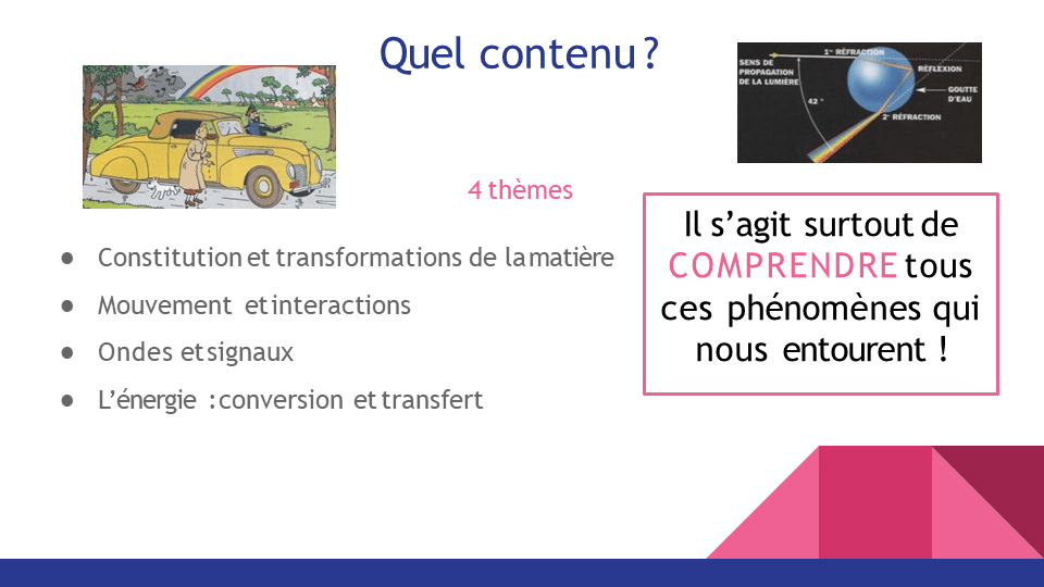 Diapositive4 11
