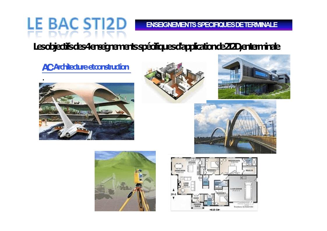 Diapositive4 16