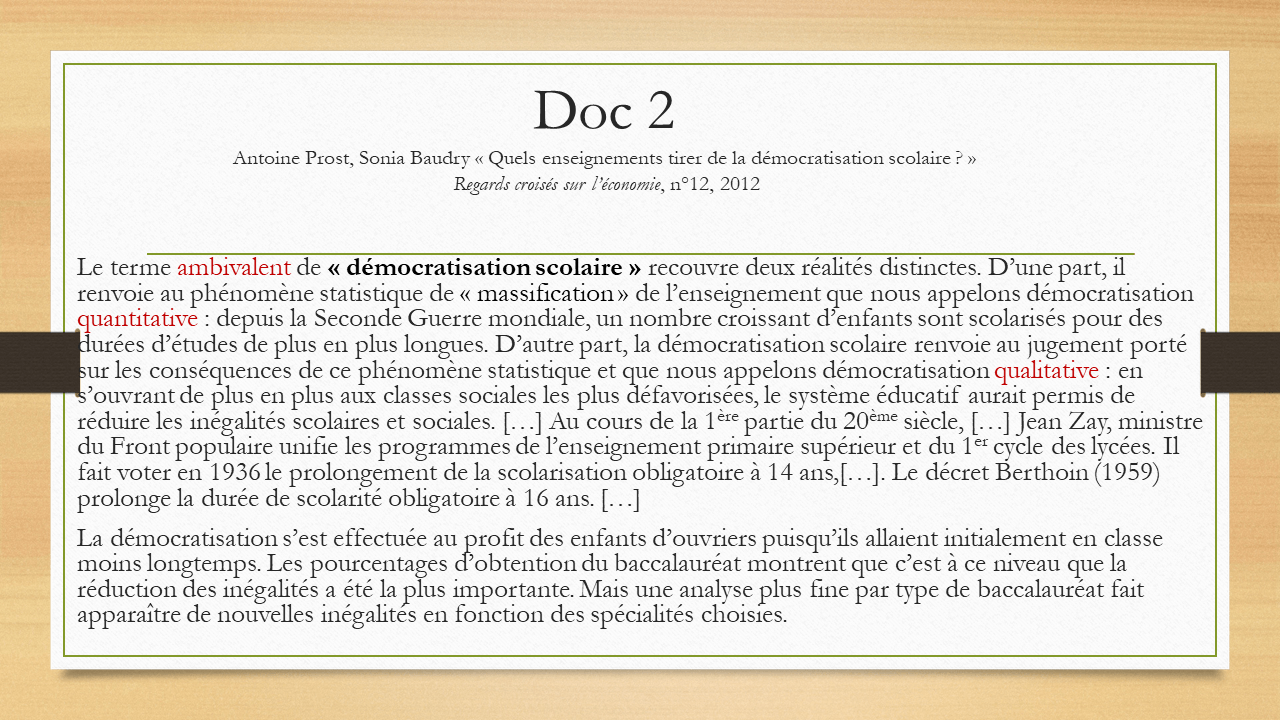 Diapositive4 5