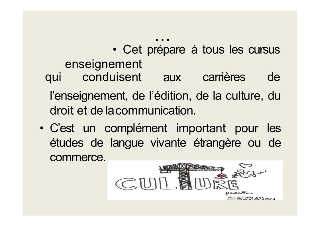 Diapositive4 6