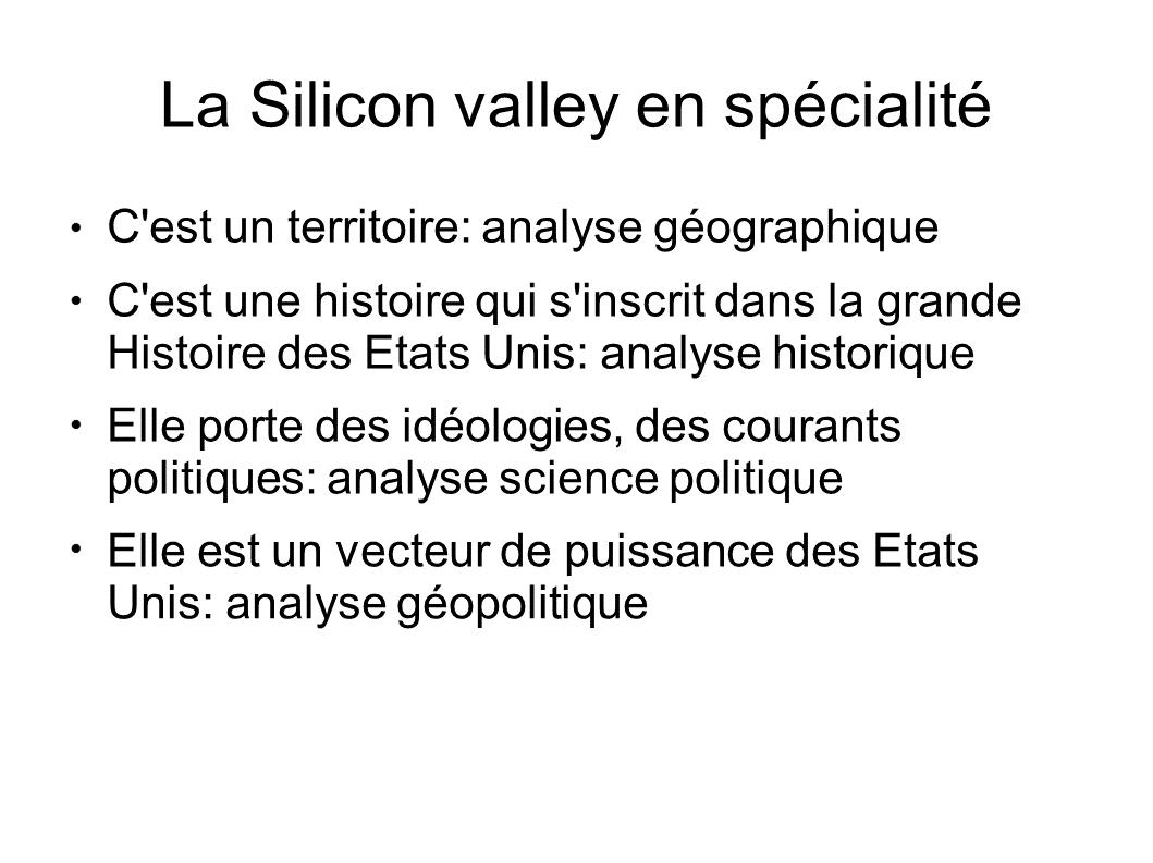 Diapositive4 9