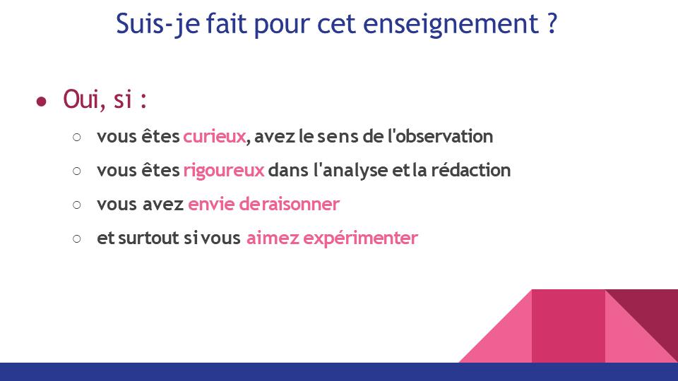 Diapositive5 11