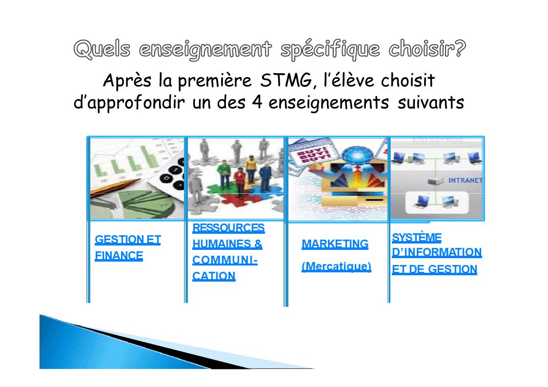Diapositive5 15