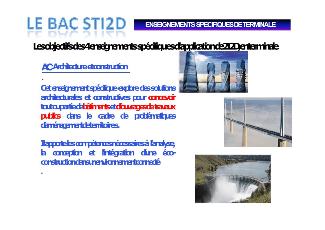 Diapositive5 16