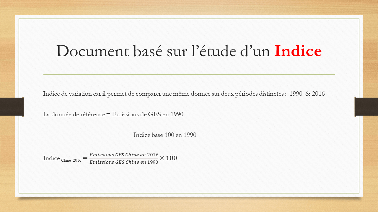 Diapositive5 17
