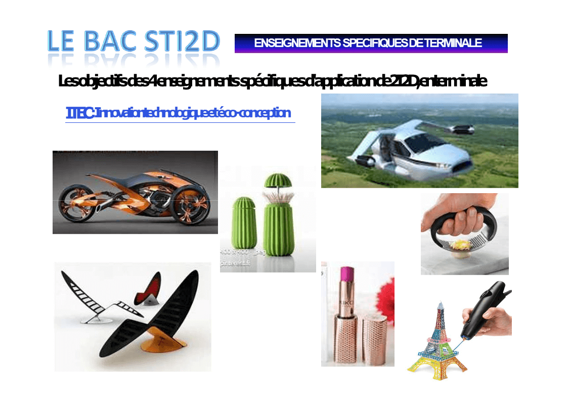 Diapositive6 14