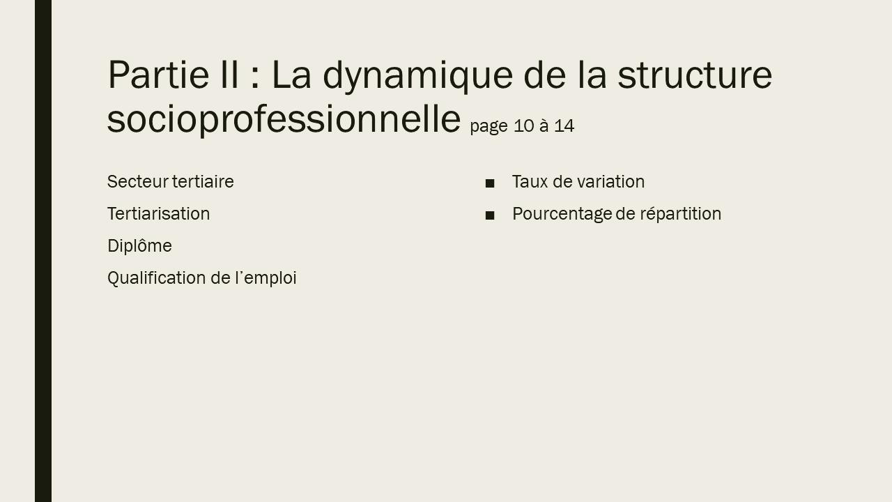 Diapositive6 3