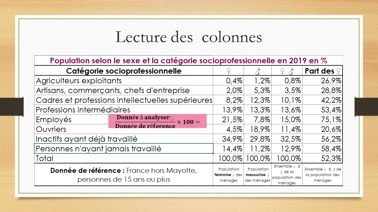 Diapositive6 4