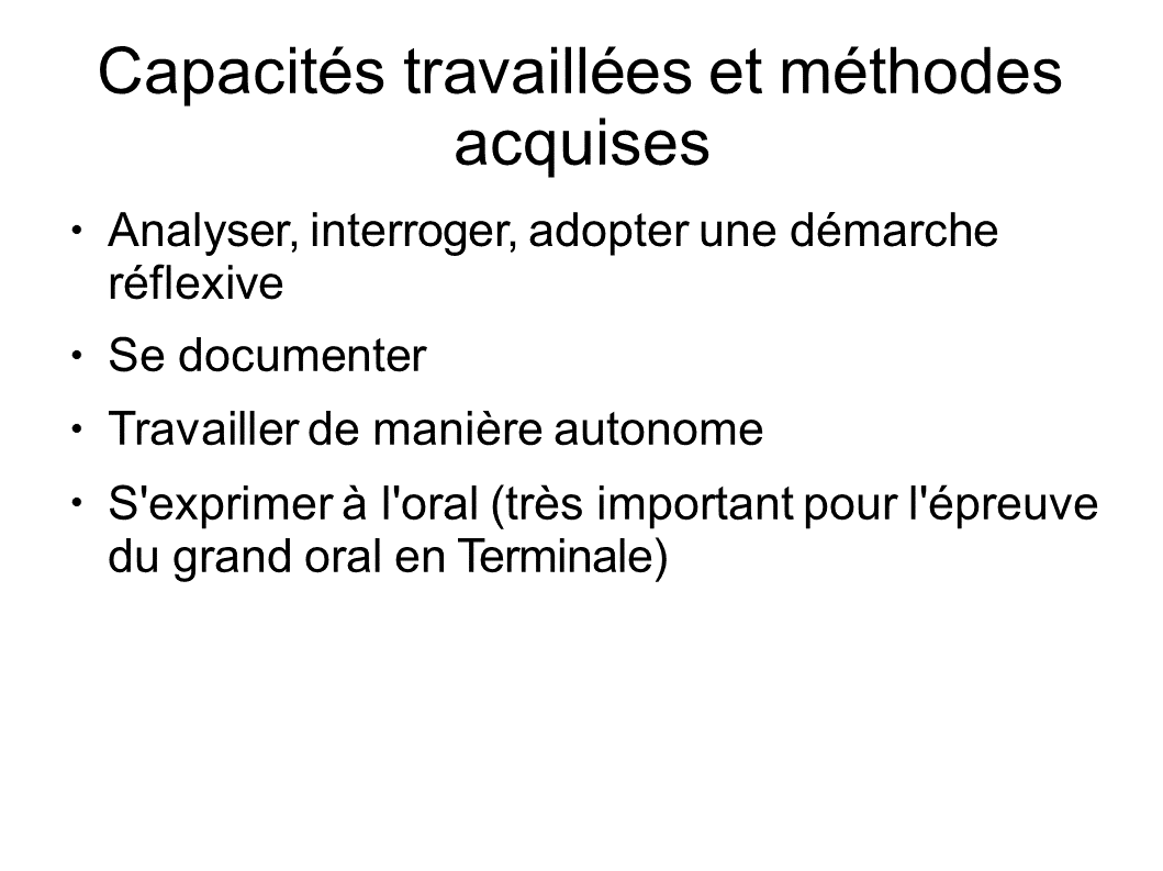 Diapositive6 7