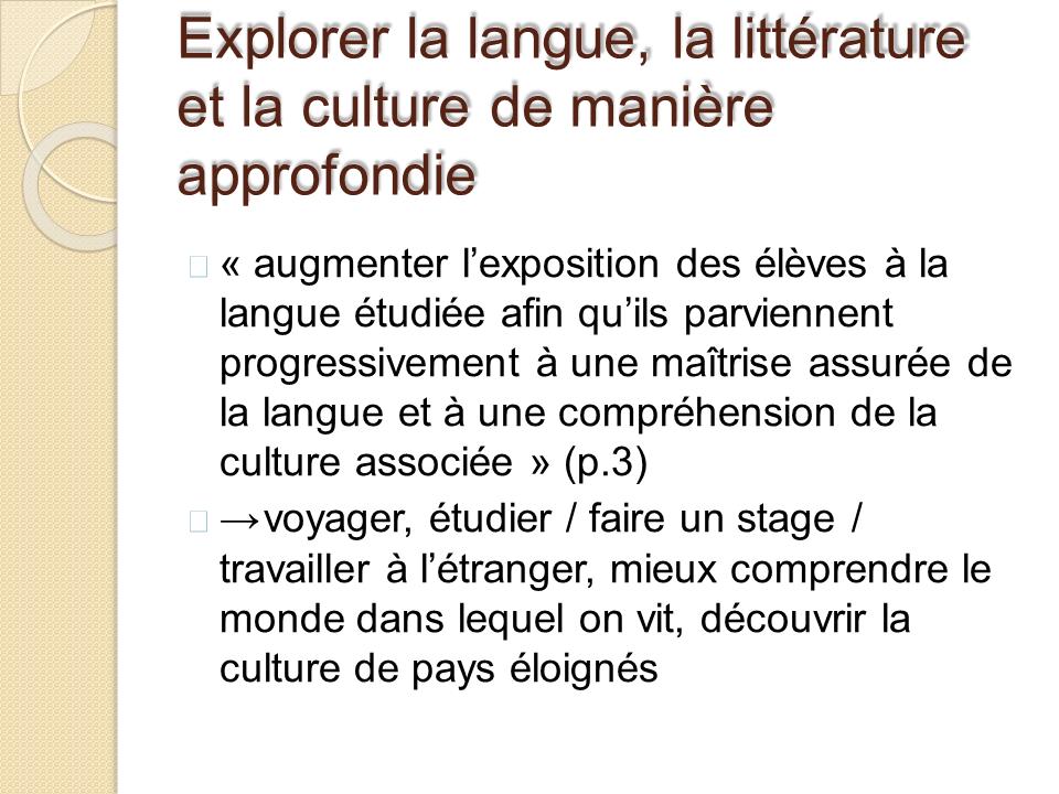 Diapositive6 8