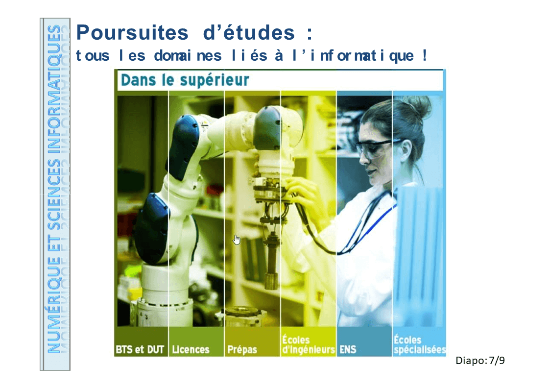 Diapositive7 12
