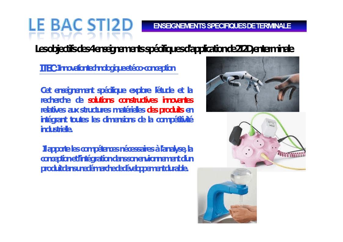 Diapositive7 15