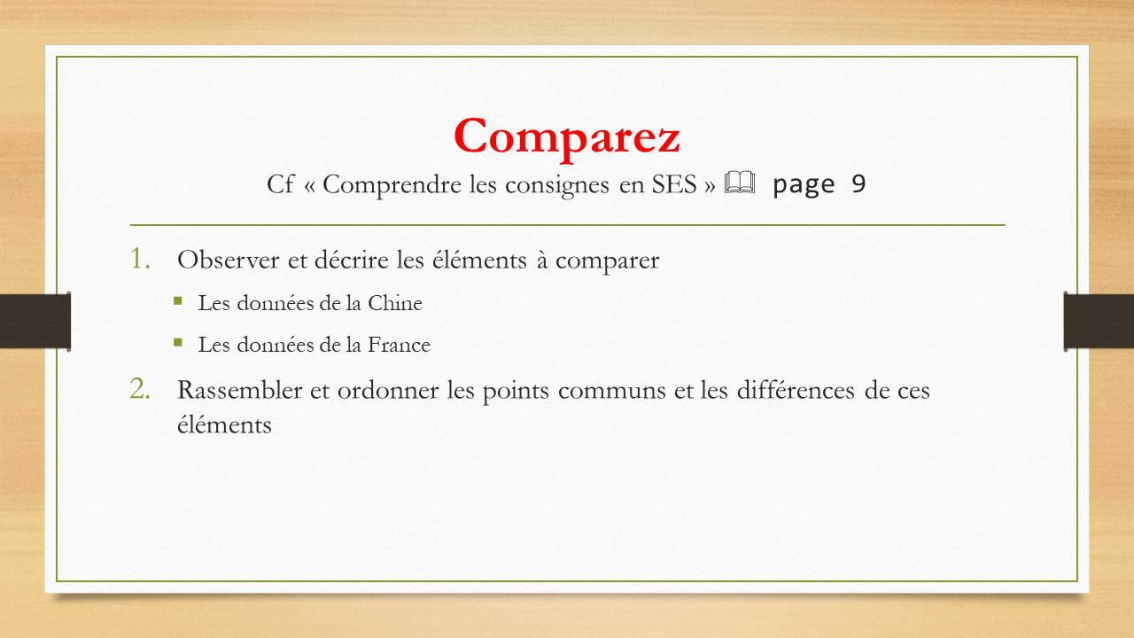 Diapositive7 16