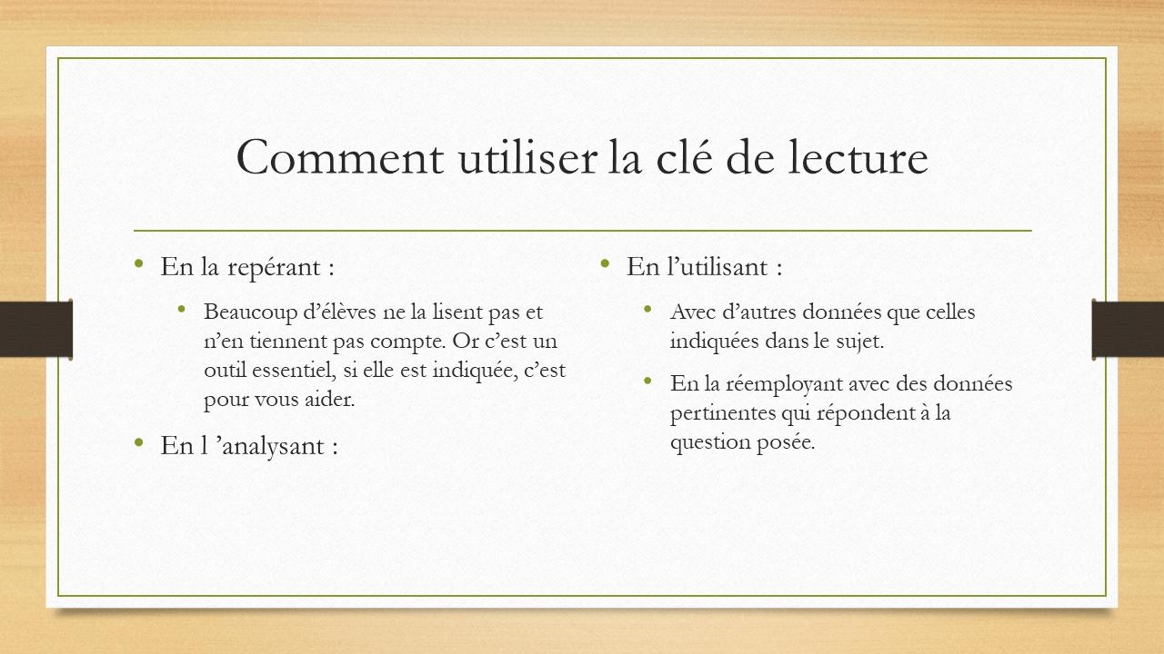 Diapositive7 3