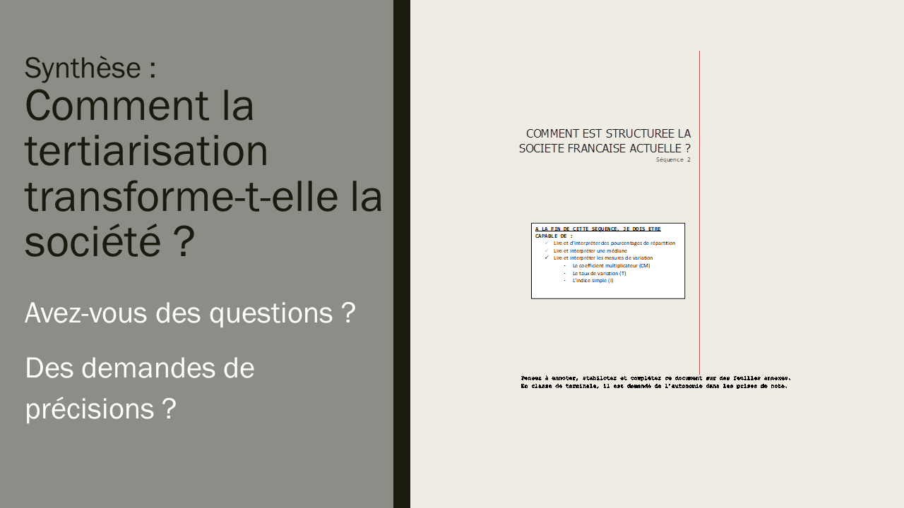 Diapositive7 4