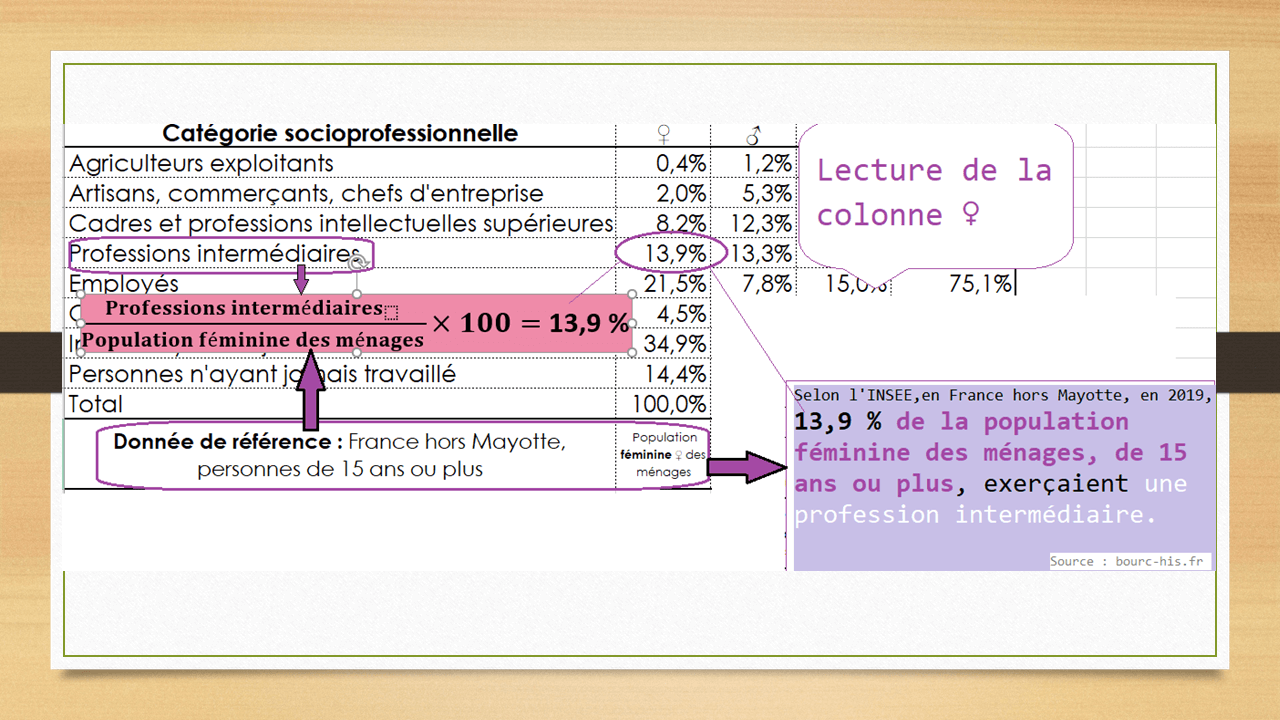 Diapositive7 5